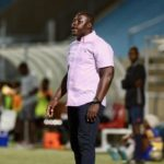 Black Satellites were tactically deficient against Gambia - Mohammed Gargo