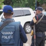 Protect tomato importers travelling to Burkina Faso - IGP directs Police