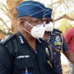Police will deploy resources to combat crime - IGP gives assurance