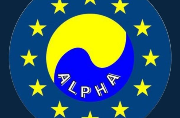 Alpha Lotto Management assures  public of no illegal or fraudulent lottery business