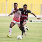 GPL: Officials of Match week 16 announced