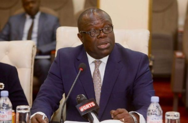 Ghanaian High Court Judge appointed to revive Gambia's ADR System
