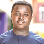 Assin South MP joins calls for closure of LGBTQI office