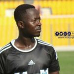 U-20 AFCON: Ghana's Kwasi Brobbey appointed assistant referee for Cameroon vs Uganda