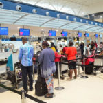 Airport risks collapsing if KIA MD is not removed – Fuming workers caution