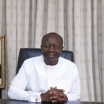 Public debt, Ofori-Atta and the records in the midst of complex challenges
