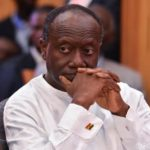 Ofori-Atta's vetting rescheduled to March 8