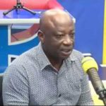 Attitude of some Akufo-Addo appointees made Ghanaians angry with NPP – Kusi Boafo