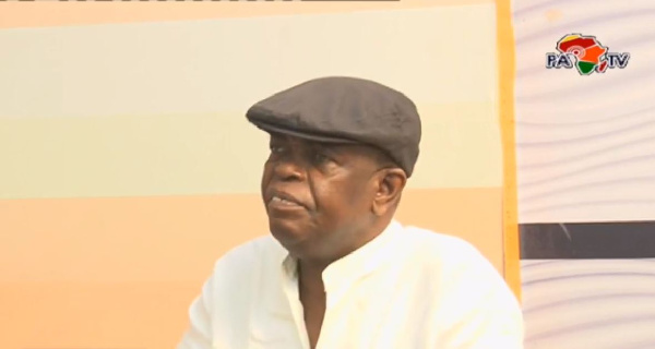 It doesn't make sense to open schools now - Kwesi Pratt