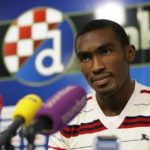 Lee Addy close to joining Hearts of Oak