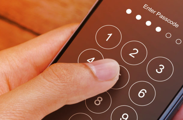 WhatsApp to push ahead with controversial privacy update, but in a new way