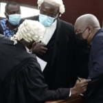 Mahama's application for review to reopen case lacks merit – Supreme Court