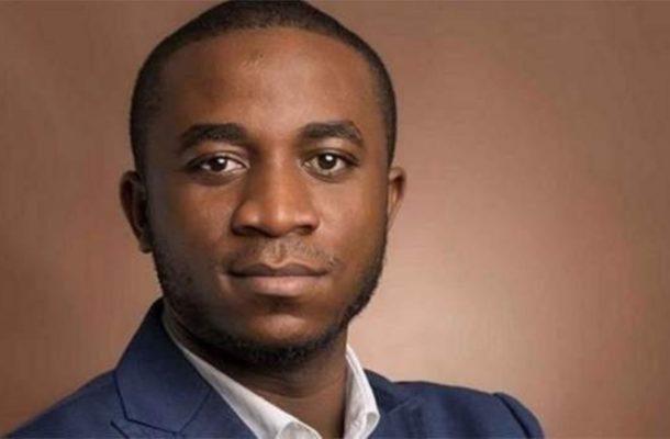 Invictus Obi: US Jails Nigerian Businessman 10-years For $11 Million Fraud