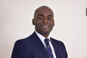 Access Bank launches business startup challenge