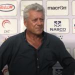 Samuel Nii Noi: Hearts Under-15 coach replaces Kosta Papic in the interim