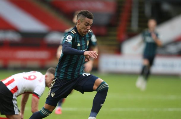 Leeds Football News Update - Key Player Out & More!