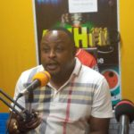 Our target is to win the league - Assistant Ashgold coach