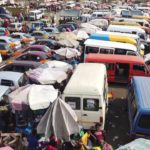 Don't increase transport fares on your own accord – GPRTU to drivers