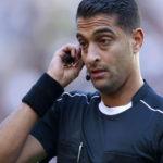 Tunisian referees to handle Kotoko vs ES Setif Confederations Cup 2nd leg
