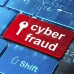 How to protect yourself from fraudsters online