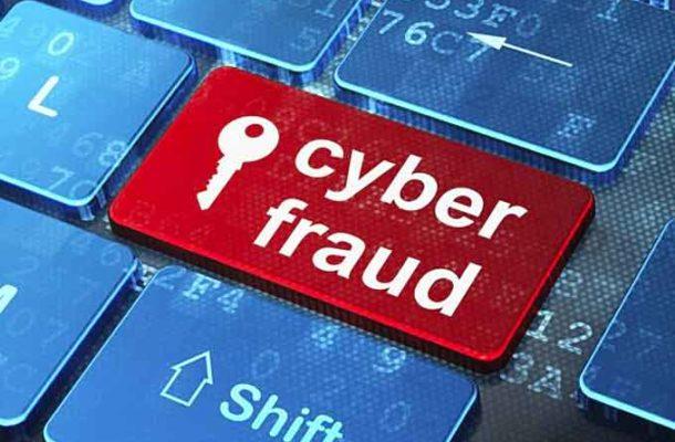 US busts '$50m Ghana-based cyber fraud scam'