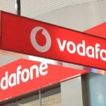 Accident survivor lauds Vodafone's Safenet insurance for support