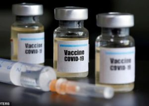 Expired vaccines will never find its way into the system - EPI assures
