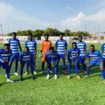 DOL: Young Apostles beat Wa Suntaa in Zone 1