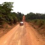 Akyem Aperade residents want their road asphalted
