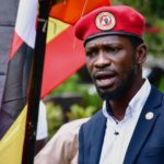Uganda opposition leader Bobi Wine challenges election result in court
