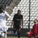 Baba Rahman scores for PAOK in big win over Lamia on debut