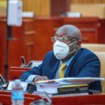We should consider ban on excavators to fight galamsey – Environment minister-designate