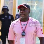 Great Olympics block Hearts Of Oak's chances in getting Yaw Preko as he is appointed the assistant Coach