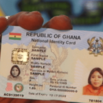 SSNIT to integrate Ghana Card unto system