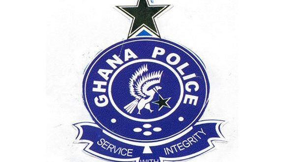 'I am fed-up' – call for action, suicide among the Police Service in Ghana
