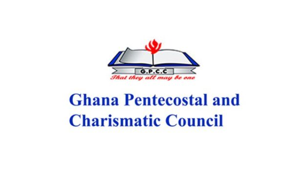 Arrest, prosecute individuals behind opening of LGBTQI offices in Ghana – GPCC