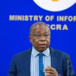 Unpaid frontline workers to be paid this week - Health Minister-designate