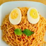Creator of popular Indomie noodles flavor dies at 59