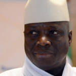 Gambia: Truth Commission begins hearings on 2005 migrant massacre