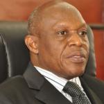 Accept election petition outcome -Justice Atuguba advises Ghanaians