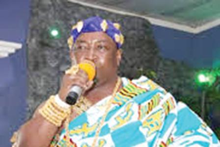 Kwabenya Traditional Council threatens to burn down LGBTQI meeting place