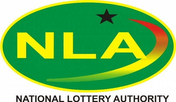 NLA shuts down short code of Alpha Lotto Limited