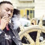 Pappy Kojo's admission of being gay won't affect Ghana's music industry – Kweku Flick insists