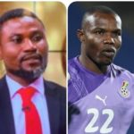 Kingson brothers take interim charge of Accra Hearts of Oak in redemption against Dwarfs