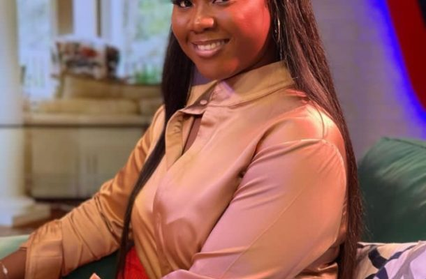 VIDEO: Salma Mumin opens up about her issues with MTN