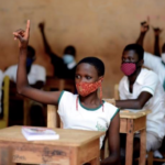 COVID-19: Enforce social distancing among students – Eduwatch to government