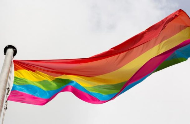 LGBTQI in nature and logic perspective