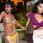 Bullet releases Ebony's latest banger featuring Wendy Shay (LISTEN)