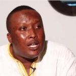 Murder of Lilian Dedjoe: Anlo state deny knowing husband of deceased