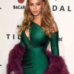Beyonce's storage units hit by thieves, over $1 Million in Goods Stolen